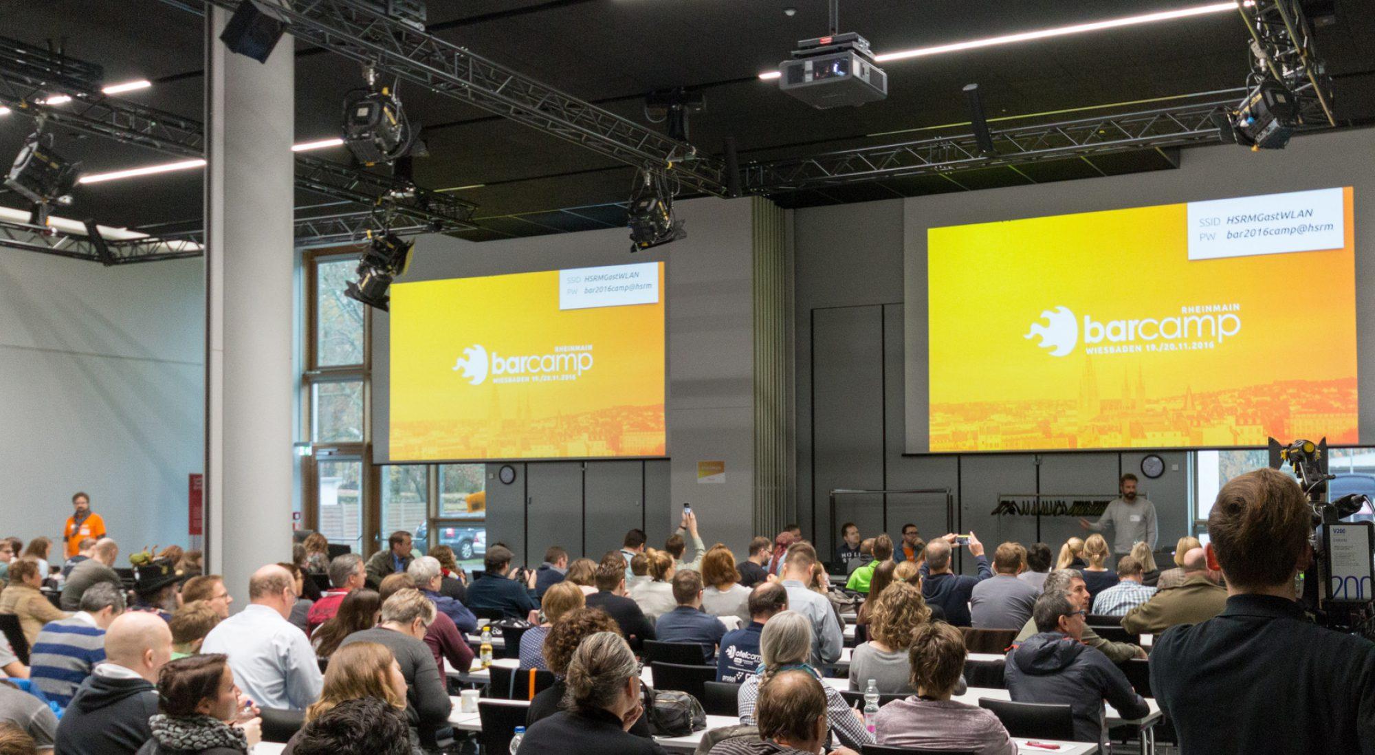 Verein zur Förderung der Netzkultur im Rhein-Main-Gebiet e.V.